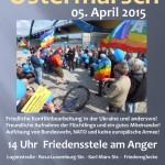 PlakatOstermarsch2015
